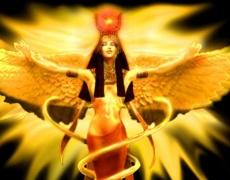 Каква жена си според египетския хороскоп? (Част 2)