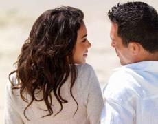 3 неща, които винаги разрушават връзката