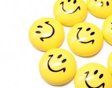 Няколко прости съвета за щастие