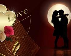 5-те най-големи заблуди за любовта