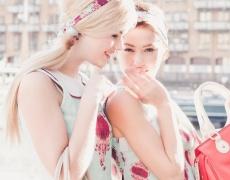 7 неща, които всяка жена трябва знае за мъжа си