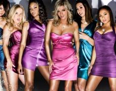 4 типа необвързани жени, които се срещат в нощните клубове