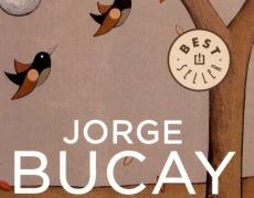 Готини цитати от Хорхе Букай