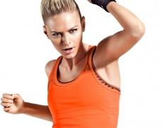 Тренирайте! Спортът ни прави по-умни