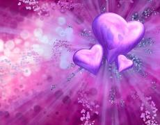 Как се прави магия за любов?