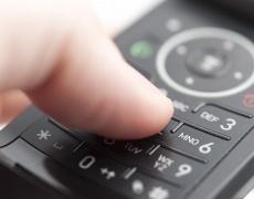 Подходящ ли е телефонният ти номер за теб?