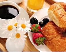 Как да си направите френска закуска!