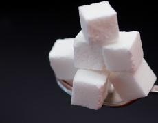 Най-полезните заместители на захарта