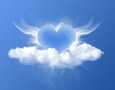 Седемте етапа на любовта