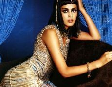 Каква жена си според египетския хороскоп?(Част 3)
