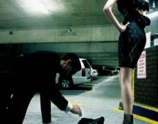 Признаците, че си мъж под чехъл