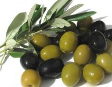 Рецепта за пастет от сушени домати и маслини