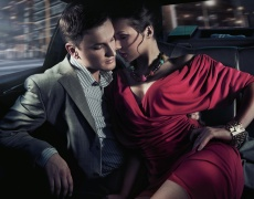 5 малки тайни за още по-приятен секс
