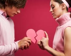 4 правила за отношенията с бившия