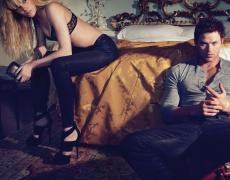 5 причини защо той отказва орална любов