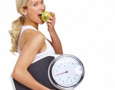 5 причини защо диетата ти няма ефект?