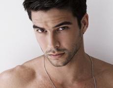 Най-привлекателните мъжки черти на характера