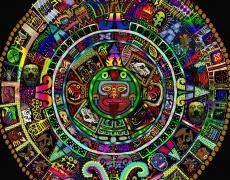 Коя зодия си според календара на маите? (Част 1)