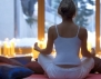 Срещу грип и простуда… Медитация!