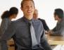 6 съвета как да се справите със срамежливостта?