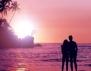 Как мъжете и жените разбират романтиката?