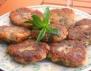 Рецепта за индийски кюфтенца