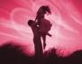 Как да се превърнете в най-щастливата двойка?