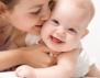 Кърмете бебчето си по-дълго