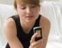 5 причини да не се обаждаш на бившия