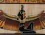 Каква жена си според египетския хороскоп?(Част 1)