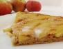 Рецепта за ябълкови палачинки