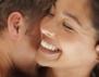 Истинският мъж се познава по усмивката на жената до него!