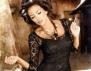 Николета Лозанова – копие на Моника Белучи (снимки)
