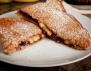 Рецепта за панирани шоколадови сандвичи