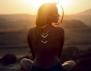 Как да се настроите по-позитивно? (част 1)