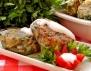 Рецепта за магданозени кюфтенца