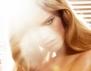 Лесна романтична прическа (видео)