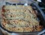 Рецепта за пълнени палачинки на фурна