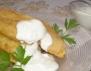 Рецепта за кюфтенца от извара