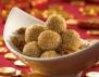 Рецепта за вкусни топчета от бисквити
