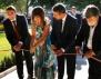 Сблъсъкът! Френско изкуство и наште байганьовски политици