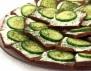 Топло ти е? Хапни сандвич с краставица!