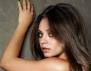 Мила Кунис – най-сексапилната жена (снимки)