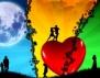 Петте вида любов