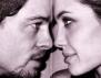 Как любовта на мъжа може да промени една жена?