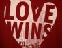 3 Олимпийски съвета за любовта