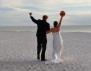 Идеалната възраст за брак е…