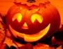 Най-интересните суеверия на Хелоуин