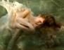 "Нови книги: ""Черни води"" на Триша Рейбърн"