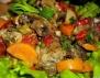 Рецепта за смокинова кавърма